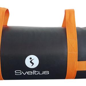 Sandbag 15 kg-1