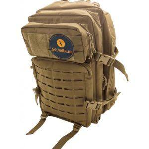 Backpack training 45 l-1