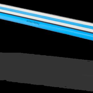 AirBeam 3 x 0.4 m - Spark-1