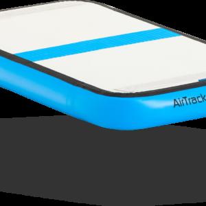 AirBoard - Bleu - 100 x 60 x 10 cm-1