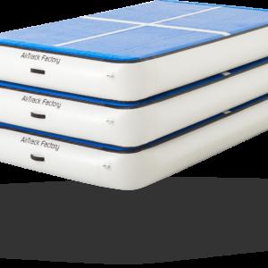 AirBox 2 x 0.9 m - Ensemble-1