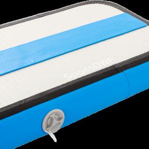 AirBeam 3 x 0.4 m - Bleu-1